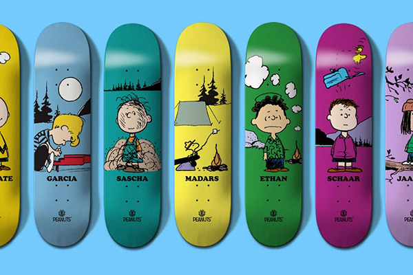 AbcSkate-skate-skateboard-element-x-peanut