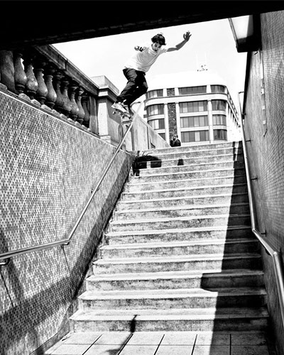 AbcSkate-skate-skateboard-exposition-paris-skate