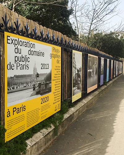 AbcSkate-skate-skateboard-exposition-paris-skate-exploration-du-domaine-public