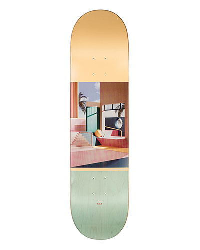 AbcSkate-skate-skateboard-globe-peter-tarka