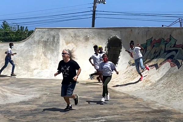 AbcSkate-skate-skateboard-jamaica-skate-culture-video