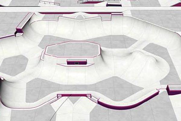 AbcSkate-skate-skateboard-skatepark-jo-2020