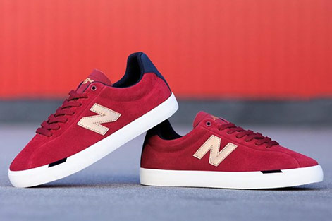 AbcSkate-skate-skateboard-new-balance-chaussures-nm22