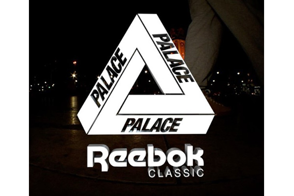 AbcSkate-skate-skateboard-reebok-x-palace