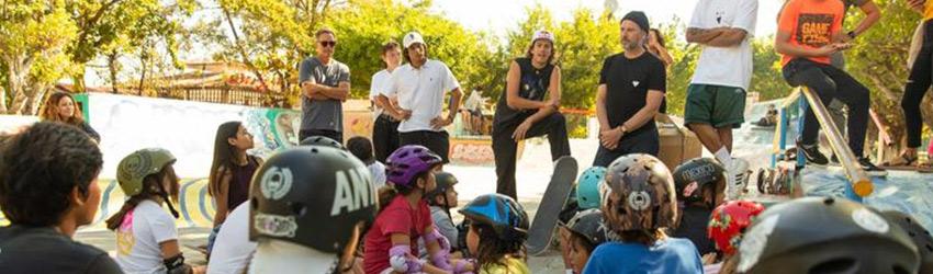 AbcSkate-skate-skateboard-video-The-Heart-Supply-Presents-Xala-With-Heart