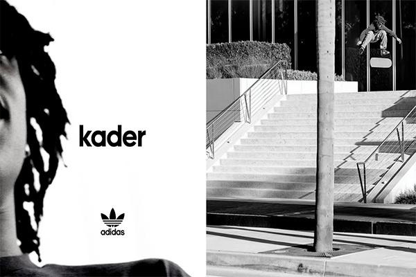 Abcskate-skate-Kader-Sylla-X-Adidas