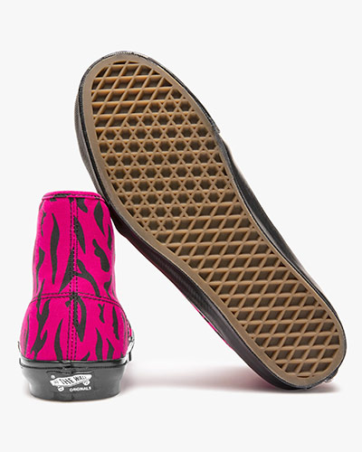 Abcskate-skate-Noah-X-Vans