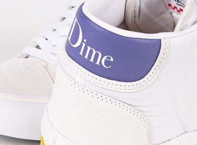 Abcskate-skate-Vans-X-Dime