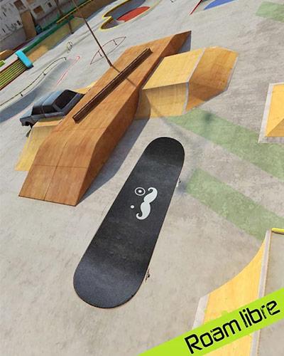 Abcskate-skate-application-jeu-touchgrind