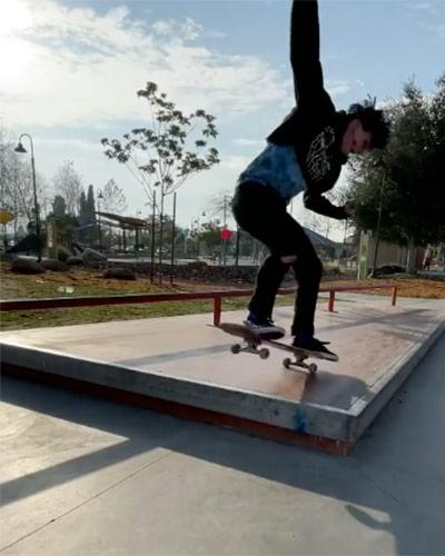 Abcskate-skate-fallen-x-christopher-hiett