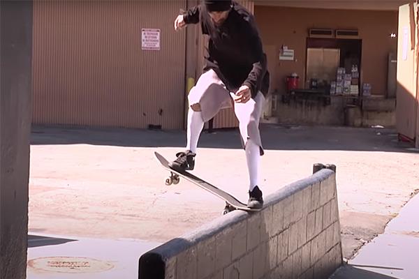 Abcskate-skate-news-baker
