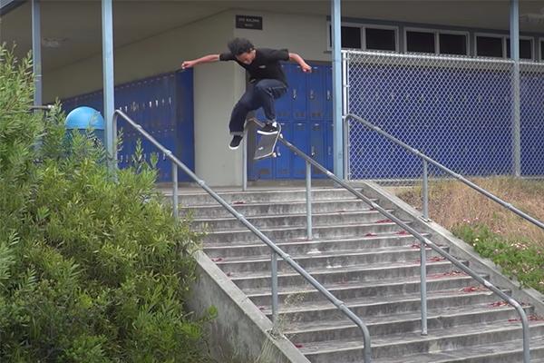 Abcskate-skate-Real-X-Patrick-Praman