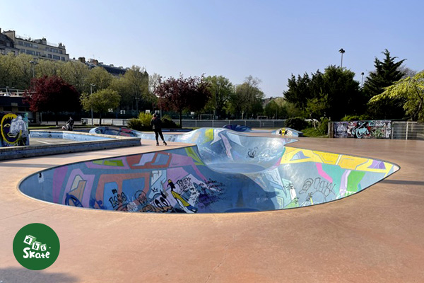 Abcskate-skate-skateboard-longboard-blog-news-actualites-statepark-la-muette