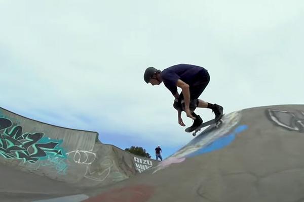 Abcskate-skate-tony-hawk-masher