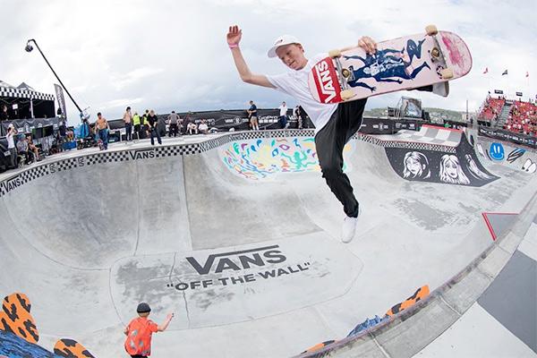 Abcskate-skate-longboard-skateboard
