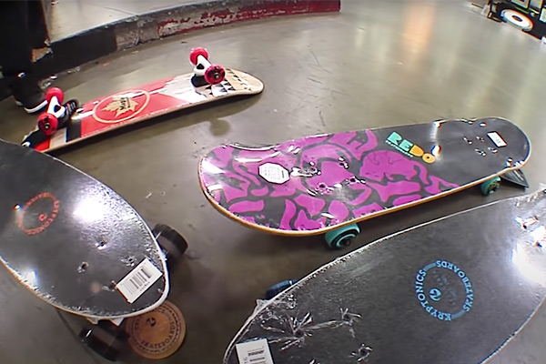 abcskate-skate-aurelien-giraud-x-the-berrics
