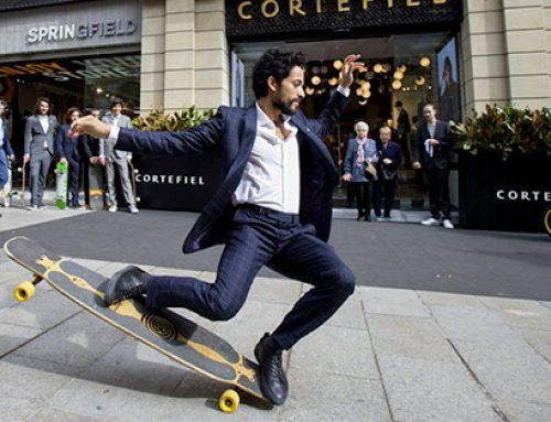 Quelle est la différence entre un skateboard et un longboard ?