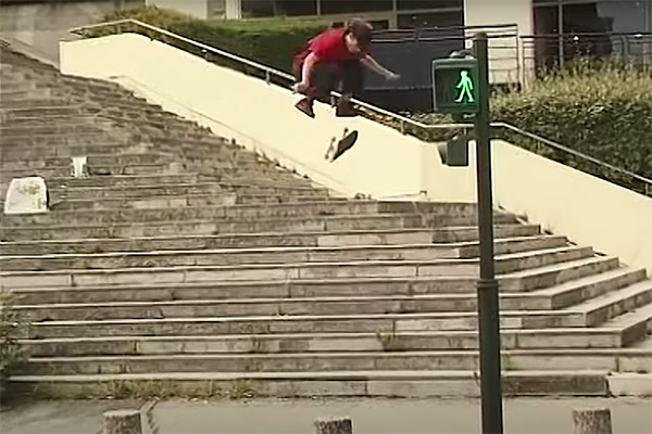 abcskate-skate-matisse-banc-volcom