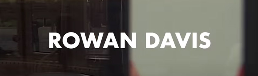 abcskate-skate-rowan-davis-girl