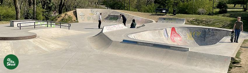 abcskate-skate-skatepark-clamart