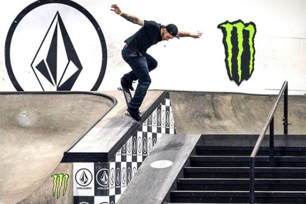 abcskate-skate-unsanctioned-contest-sls