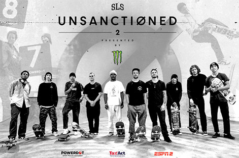 abcskate-skate-unsanctioned-contest-sls