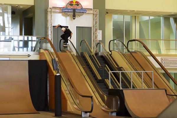 abcskate-abcskatecom-skateboard-skate-blog-news-actualite-Jake-Wooten-aeroport-abandonne