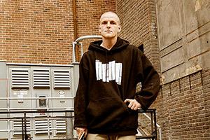 abcskate-abcskatecom-skateboard-skate-blog-news-actualite-TEAM-ADIDAS-dennis-busenitz