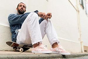 abcskate-abcskatecom-skateboard-skate-blog-news-actualite-TEAM-ADIDAS-lucas-pulg