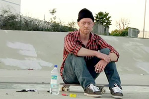 abcskate-abcskatecom-skateboard-skate-blog-news-actualite-TEAM-ADIDAS-marc-johnson