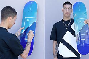 abcskate-abcskatecom-skateboard-skate-blog-news-actualite-TEAM-ADIDAS-miles-silvas