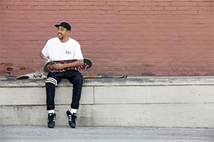 abcskate-abcskatecom-skateboard-skate-blog-news-actualite-TEAM-ADIDAS-rodrigo-tx
