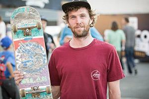 abcskate-abcskatecom-skateboard-skate-blog-news-actualite-TEAM-ADIDAS-silas-baxter-neal
