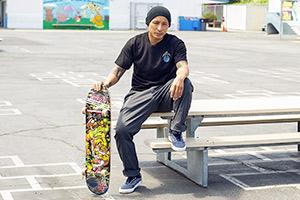 abcskate-abcskatecom-skateboard-skate-blog-news-actualite-TEAM-ADIDAS-song-daewon