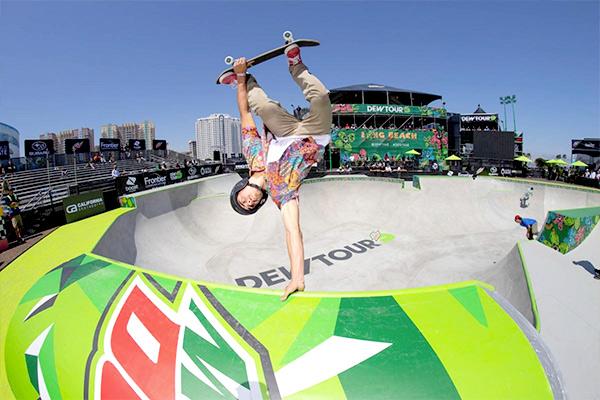 abcskate-abcskatecom-skateboard-skate-blog-news-actualite-contest-competition-2021