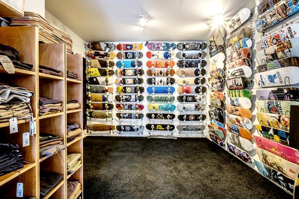 abcskate-abcskatecom-skateboard-skate-blog-news-actualite-ou-trouver-un-bon-skate-qualite