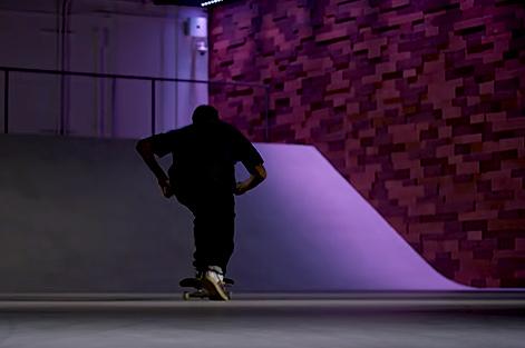 abcskate-abcskatecom-skateboard-skate-blog-news-actualite-paul-rodriguez-primitive-skatepark