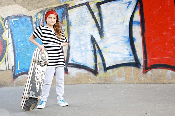 abcskate-abcskatecom-skateboard-skate-blog-news-actualite-quel-age-pour-commencer-skate
