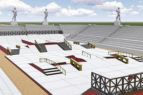 abcskate-abcskatecom-skateboard-skate-blog-news-actualite-skatepark-championnat-monde-rome