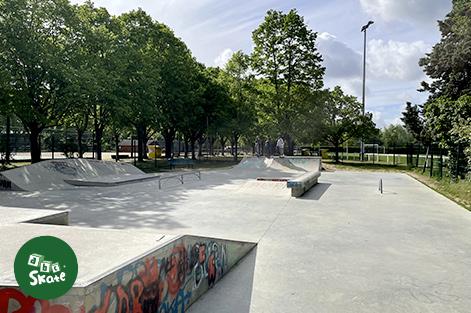 abcskate-abcskatecom-skateboard-skate-blog-news-actualite-skatepark-chatou
