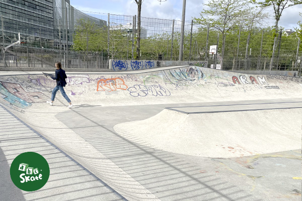 abcskate-abcskatecom-skateboard-skate-blog-news-actualite-skatepark-rueil-malmaison