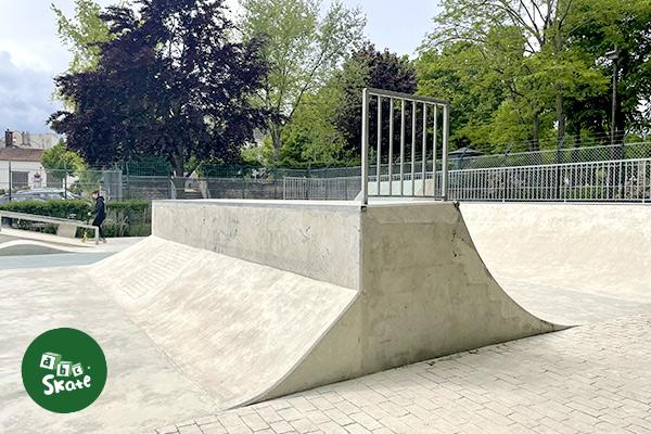 abcskate-abcskatecom-skateboard-skate-blog-news-actualite-skatepark