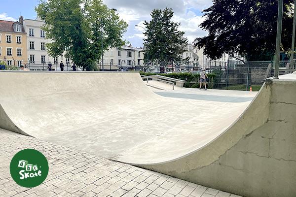 abcskate-abcskatecom-skateboard-skate-blog-news-actualite-skatepark-sceaux
