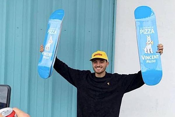 abcskate-abcskatecom-skateboard-skate-blog-news-actualite-vincent-milou-passe-pizza