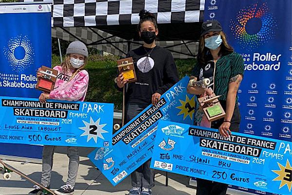 abcskate-skate-contest
