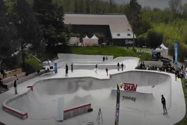 abcskate-skate-championnat-france-contest