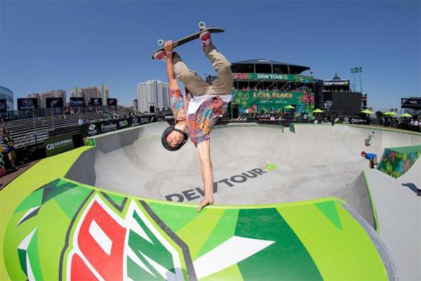 abcskate-skate-comment-fabriquer-un-skate