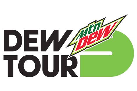 abcskate-skate-dew-tour-2021-contest