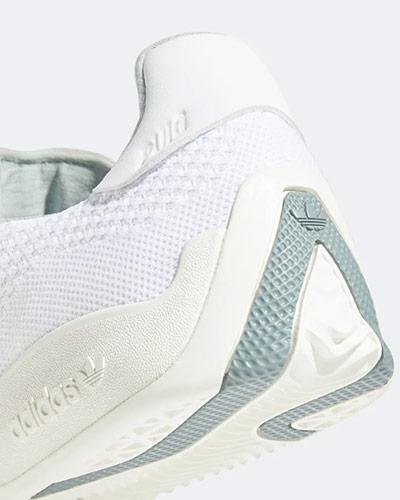 abcskate-skate-lucas-puig-X-adidas-skateboarding