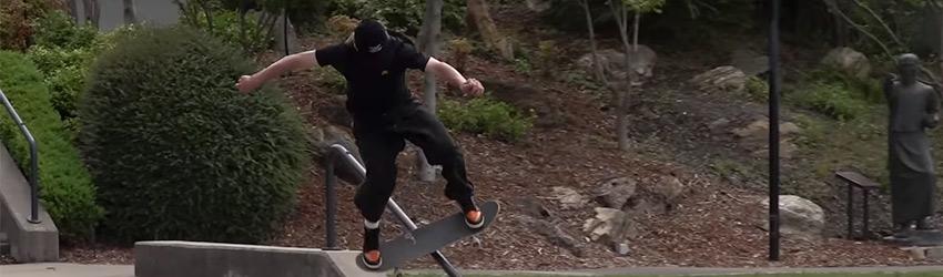 abcskate-skate-melbourne-australie-nike-sb